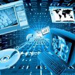 Zagrożenia internetowe